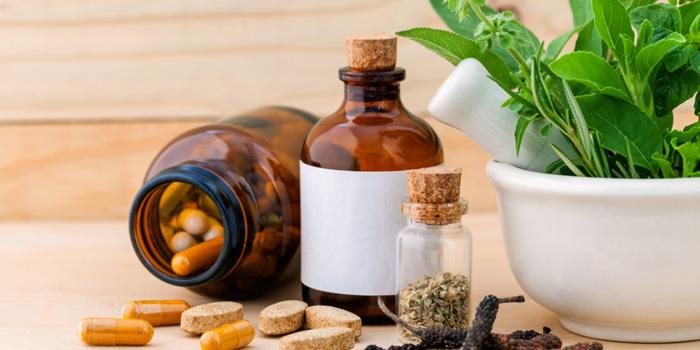 remedii populare din venele varicoase și tromboză